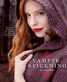 miller-genevieve-vampyrstickning-sticka-med-inspiration-fran-twilight-true-blood-och-vamp